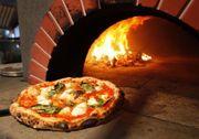 Pizzeria-Imbiss-Kiosk und Lieferdienst Seit 45