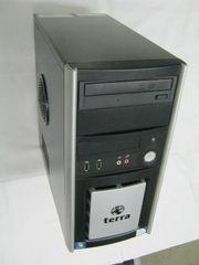 TERRA PC System Wortmann
