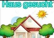 Suche 1-2 Familienhaus