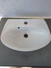 Keramik Waschbecken Duravit