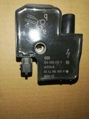 Zündspule Bosch TeileNR 0221503012 MB