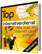 Top Internet Verdienst Ratgeber