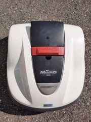 Rasenroboter Honda Miimo 300