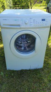 Waschmaschine Schleudert Nicht In Böblingen Haushalt