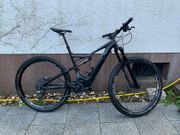 Specialized Turbo Levo FSR 29