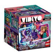 LEGO VIDIYO Set 43106 OVP