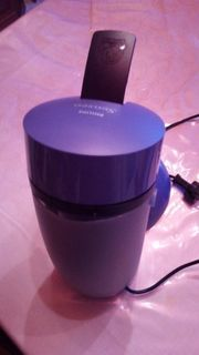 Senseo HD 7810 blau
