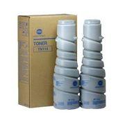Kompatibel zu Konica Minolta 8937-784