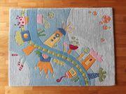 Kinder-Teppich Traumland von HABA