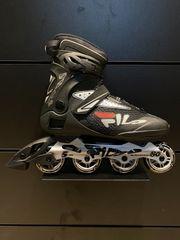Fila Legacy Pro 80 Inline-Skate