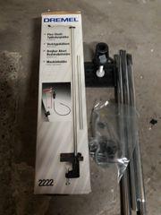 Dremel Werkzeugständer 2222