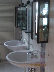 Komplettes Badezimmer zu verkaufen
