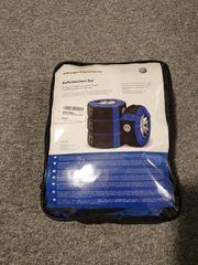Reifentaschen-Set VW
