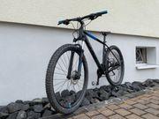 Fahrrad Mountainbike 29 Zoll