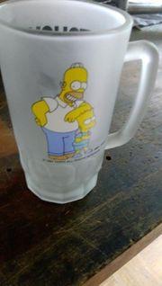 Trink Krug