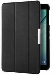Samsung Tablet PC Case neu