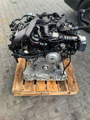Engine CRT CRTE 3 0TDI