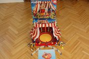 Playmobil Zirkus 4230 Plus 4231