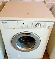 Waschmaschine Miele Novotronic W 352