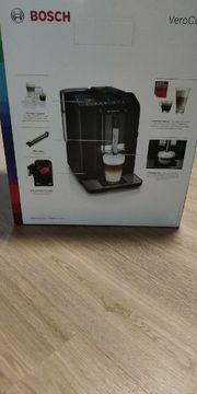 Bosch VeroCup 100 Kaffeevollautomat