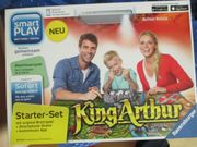 King Arthur - Das Spiel - neu