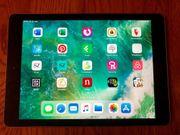 Apple iPad 9 7 2017