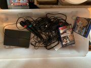 verkaufe PS2