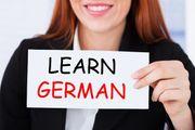 Easy to learn German Deutsch