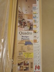 Quadro Design Paneele Buche 64
