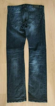 2 Jeans Hosen Esprit S