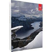 Adobe Photoshop Lightroom 6 Win