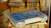Sortimo i-Boxx 53 Sortimentsbox in