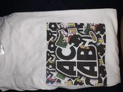 Tshirt 1312 Ultras