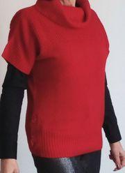 Pulli Gr 36 38 Pullover