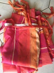 Gardinen 2 Schal