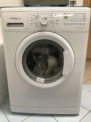 Waschmaschine Privileg PWF 6 A