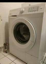 Gorenge Waschmaschine