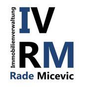 Immobilienverwaltung Rade Micevic IHK