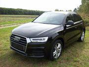 Audi Q3 2 0 TDI
