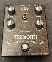 T-REX Tremonti Phaser Phase Shifter