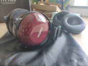 Fostex TR-X00 Purpleheart Kopfhörer