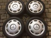 15 Zoll Mercedes Vaneo W414