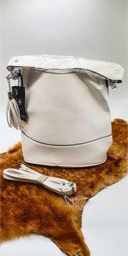 Schöne Damentasche Umhängetasche