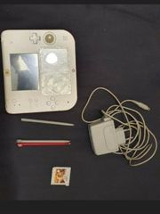 Nintendo 2 DS Lite