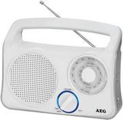 Transistorradio AEG Type 4131