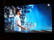 Samsung 55Zoll 4k Smart Tv
