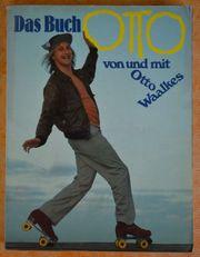 OTTO - Das Buch