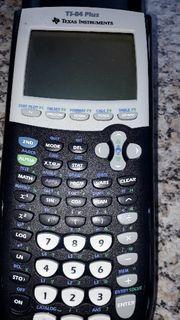 graphikrechner