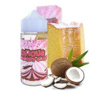 CIRCUS Coconut Cake US Premium