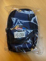 Tasche für Digitalkamera Premium Blue